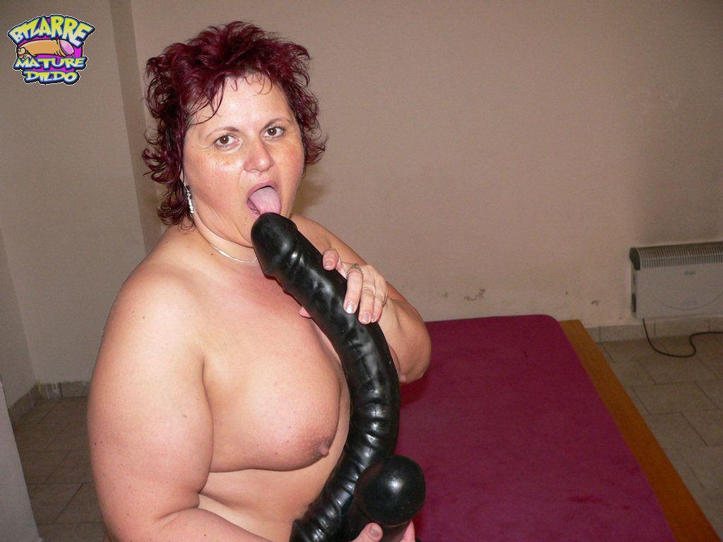 katy perry self nude