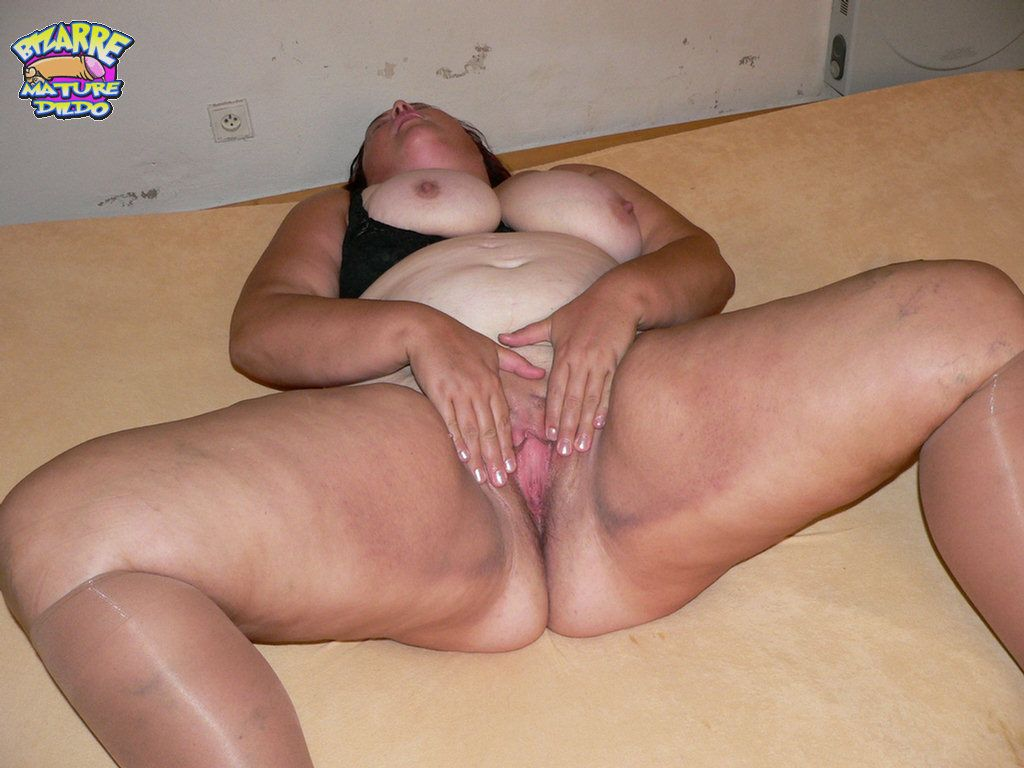 big black women porn photos