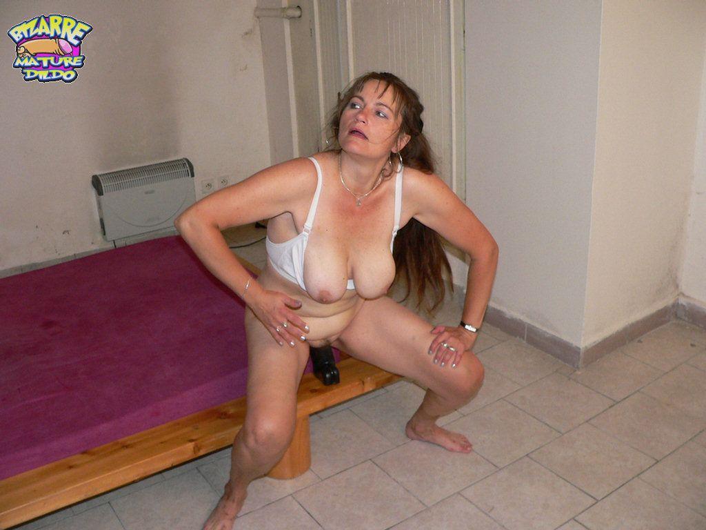 fat ex girlfriend naked